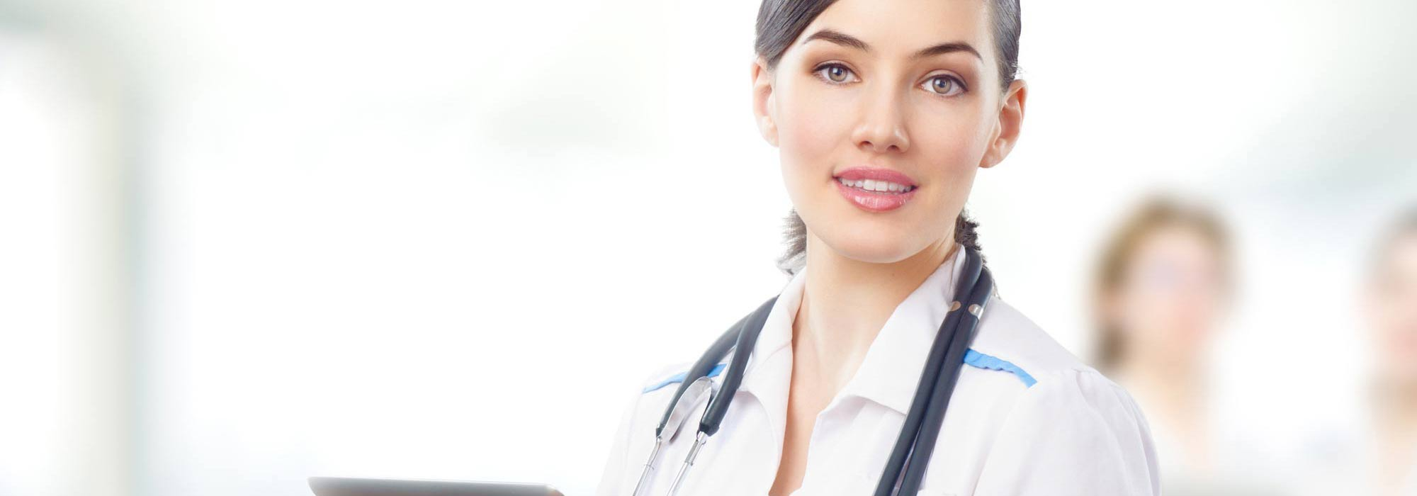 Medical Billing Services <span> We can do it all </span>